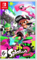 Box RUS - Splatoon 2.png