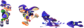 Blue - Splatoon.png
