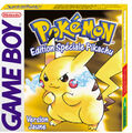 Box FR - Pokemon Yellow.jpg