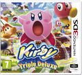Box UK - Kirby Triple Deluxe.jpg