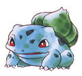 Bulbasaur - Pokemon Red and Green.jpg