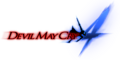Logo - Devil May Cry 4.png
