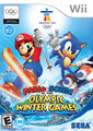 Box NA (Wii) - Mario & Sonic at the Winter Olympic Games.jpg