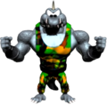 Gray Krusha - Donkey Kong Country.png