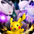Anniversary icon - Pokemon Duel.png