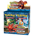 Booster box DE - Pokemon TCG Platinum Rising Rivals.jpg