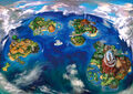 Alola region map - Pokemon Sun and Moon.jpg