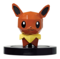 Eevee NFC figure - Pokemon Rumble U.png