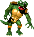 Green Kritter - Donkey Kong Country.png