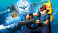 Key art - Pokemon Ranger and the Temple of the Sea.jpg