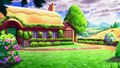Player's house concept art - Pokemon Sword and Shield.jpg
