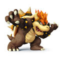 Bowser (alt 1) - Super Smash Bros. for Nintendo 3DS and Wii U.jpg
