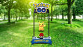 Community Day key art - Pokemon GO.jpg