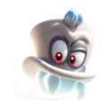 Ghost Cappy - Super Mario Odyssey.png