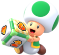 Green Toad - Mario Party Star Rush.png