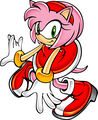 Amy Rose - Sonic Adventure.jpg
