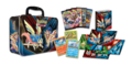 Contents EN - Pokemon TCG Collector Chest SP20.png