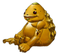 Goron - The Legend of Zelda Ocarina of Time.png