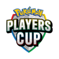 Logo - 2020 Pokemon Players Cup.png