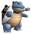 Blastoise - Pokemon Stadium.png