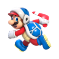 Boomerang Mario - Super Mario 3D World.png