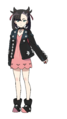 Marnie - Pokemon Sword and Shield.png