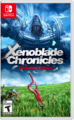 Box NA - Xenoblade Chronicles Definitive Edition.png