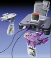 Hardware and accessories - Nintendo 64.png