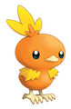 Torchic - Pokemon Mystery Dungeon Explorers of Time and Darkness.jpg