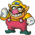 Wario - Super Mario Land 2 6 Golden Coins.png