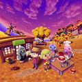 Autumn - Animal Crossing New Leaf.jpg