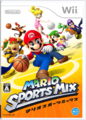 Box JP - Mario Sports Mix.png