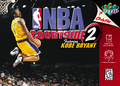 Box NA - NBA Courtside 2 Featuring Kobe Bryant.png