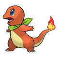 Charmander (alt 2) - Pokemon Mystery Dungeon Red and Blue Rescue Teams.jpg