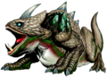 King Dodongo - The Legend of Zelda Ocarina of Time.png