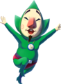 Tingle - The Legend of Zelda The Wind Waker HD.png