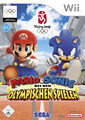 Box DE (Wii) - Mario & Sonic at the Olympic Games.jpg
