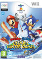 Box UK (Wii) - Mario & Sonic at the Winter Olympic Games.jpg