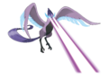 Galarian Articuno (alt) - Pokemon Sword and Shield.png