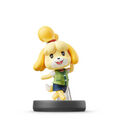 Isabelle amiibo - Super Smash Bros. Ultimate.jpg