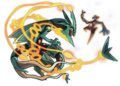 Mega Rayquaza vs. Deoxys (alt) - Pokemon Omega Ruby and Alpha Sapphire.png