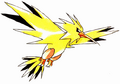 Zapdos - Pokemon Red and Blue.png