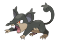 Alolan Rattata - Pokemon Sun and Moon.png
