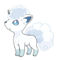 Alolan Vulpix - Pokemon Sun and Moon.png