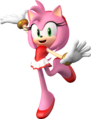 Amy Rose - Mario & Sonic at the London 2012 Olympic Games.png