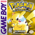 Box NA - Pokemon Yellow.png