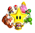 Group Star - Mario Party.png