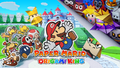 Key art (alt) - Paper Mario The Origami King.png