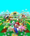 Key art (no logo) - Mario Party Star Rush.jpg