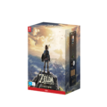 Limited Edition bundle AU (Nintendo Switch) - The Legend of Zelda Breath of the Wild.png